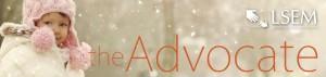 02_2015 Winter Advocate Header.pdf